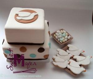torta-paloma-y-galletas