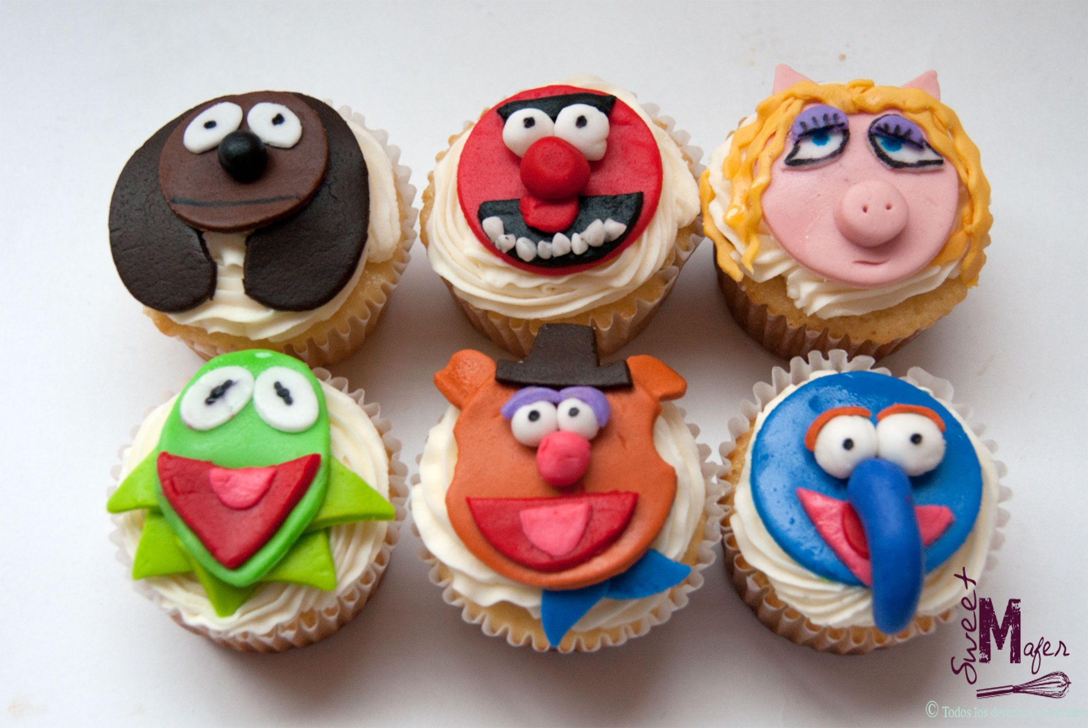 the-muppets-cupcakes.jpg