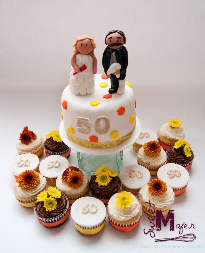 bodas-oro