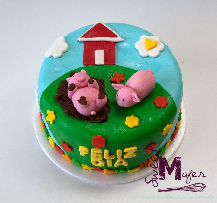 torta-chanchos-2