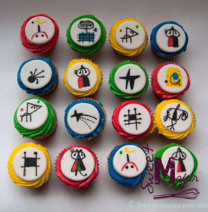 miro-cupcakes