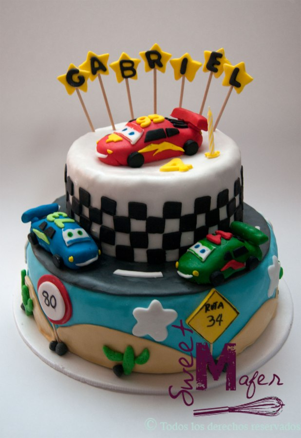 torta-cars-paisaje