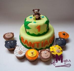torta-mono-santiago