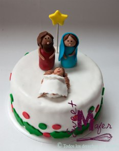 torta-pesebre-moldeado
