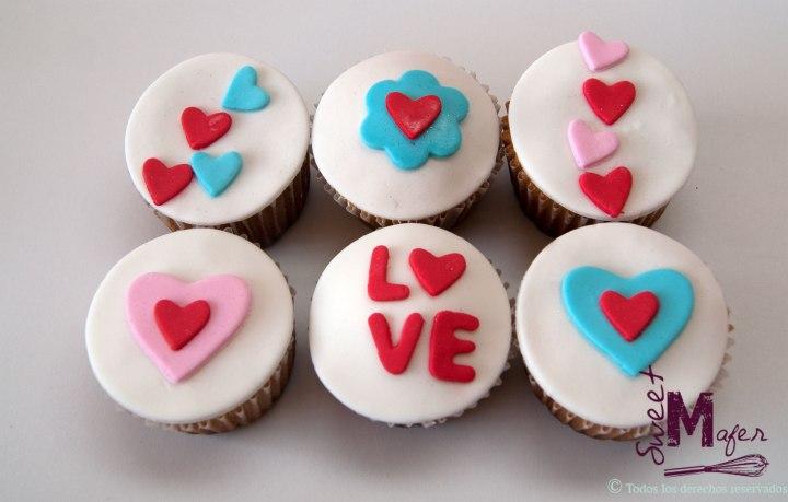 love-corazones
