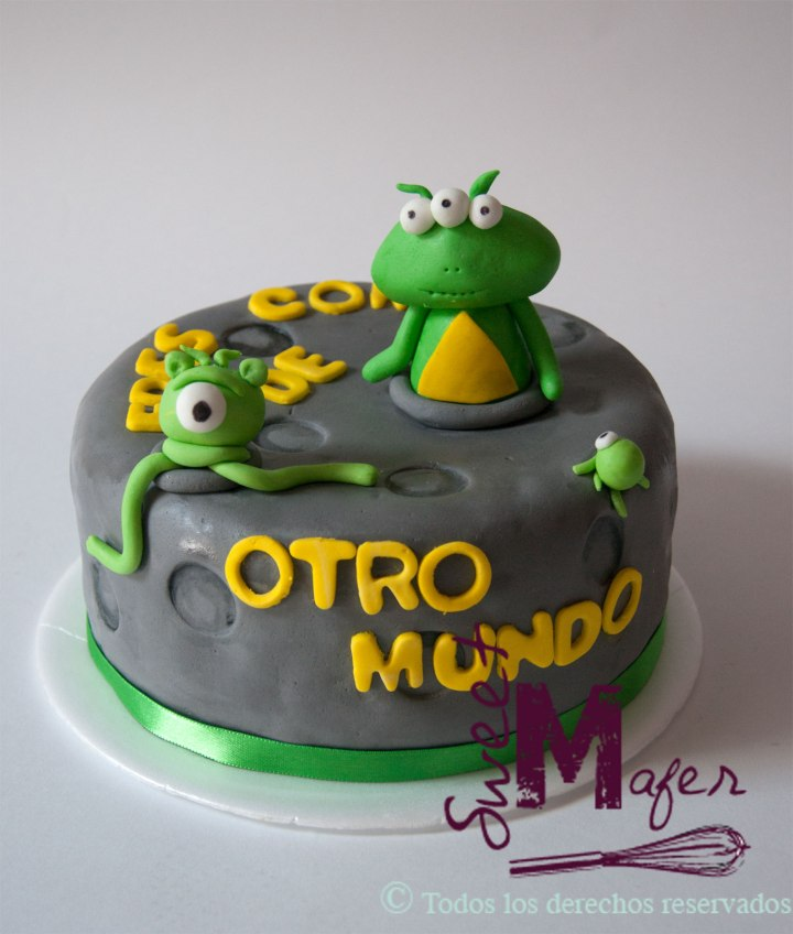 torta-marcianos-2