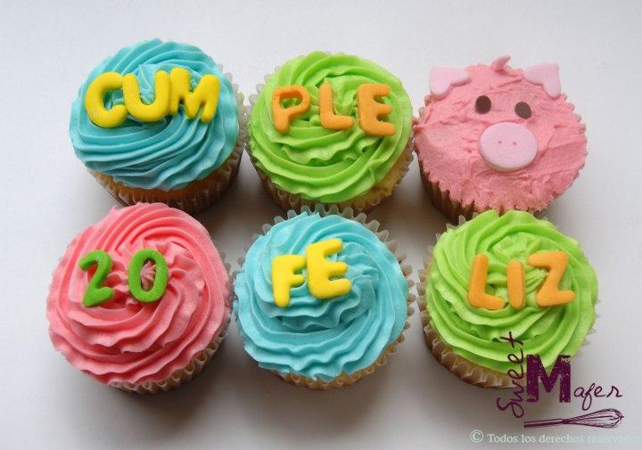 cupcakes-cumple