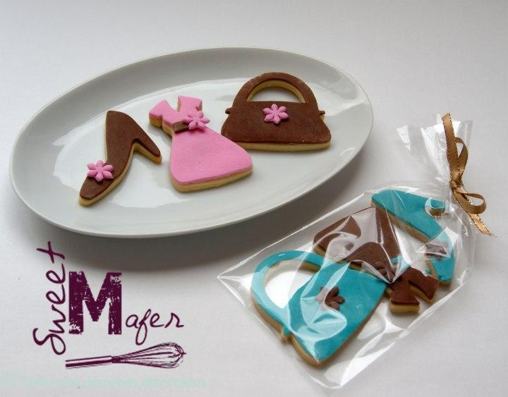 galletas-cosas-mujer2