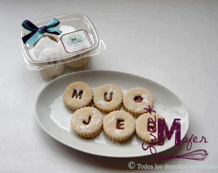 galletas-mujer