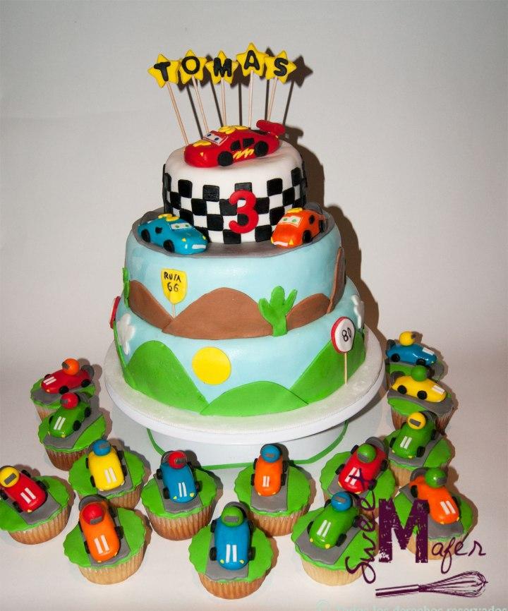 torta-cars-carros-tomas