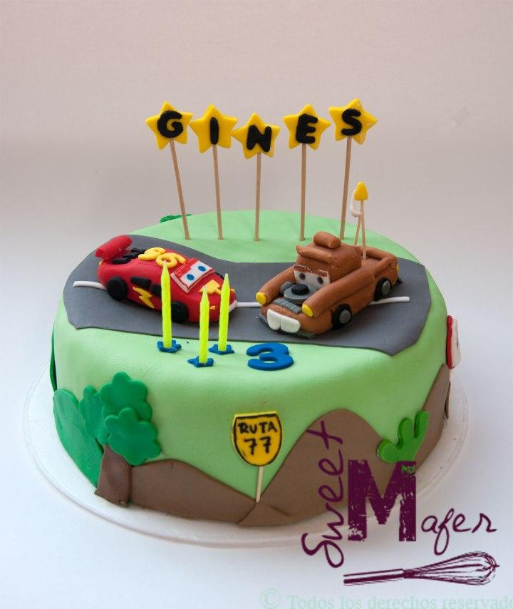 torta-cars-con-mate