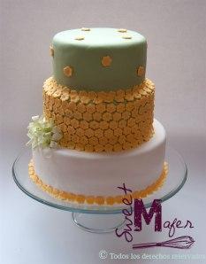 torta-mil-flores