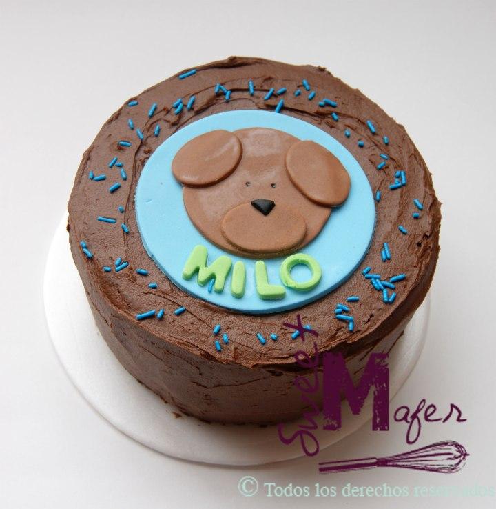 torta-milo