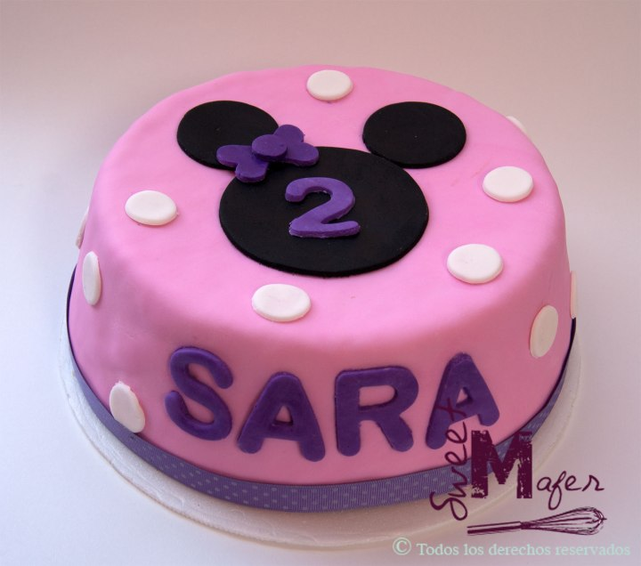 torta-minnie-1-piso