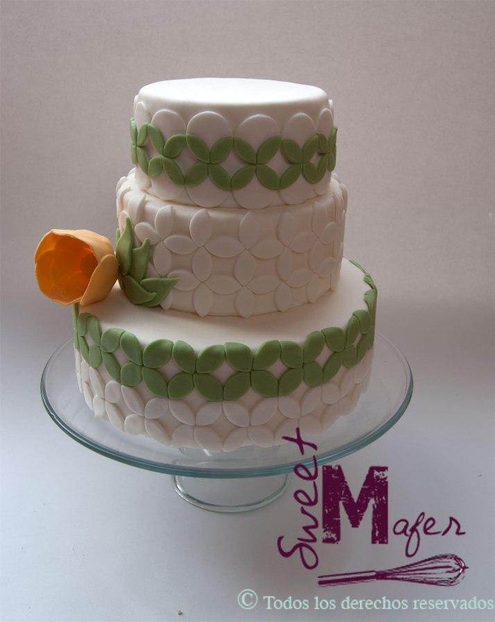 torta-pedacitos
