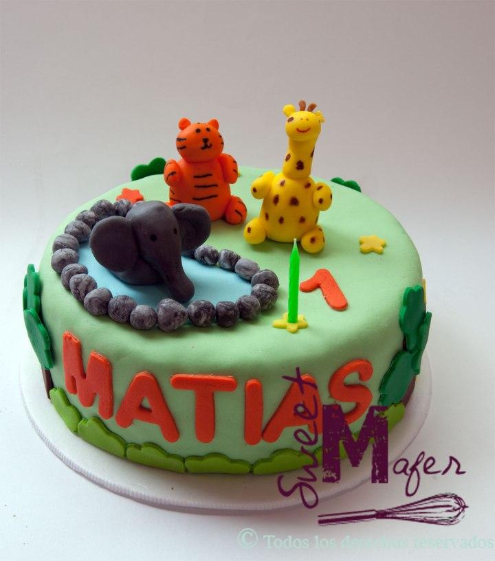 torta-selva-matias