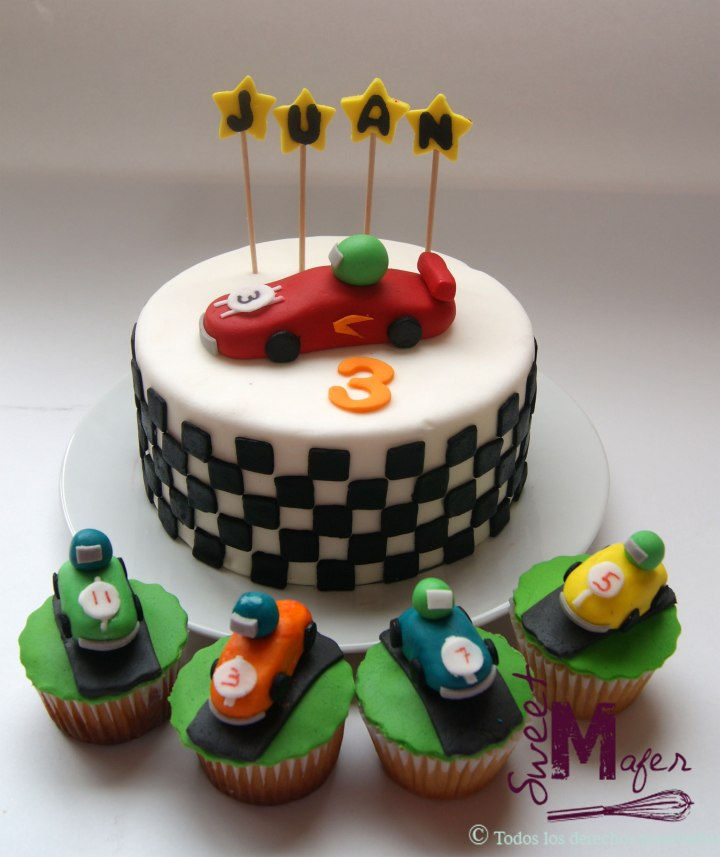 torta-y-cups-formula-1