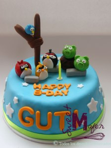 torta-angry-birds3
