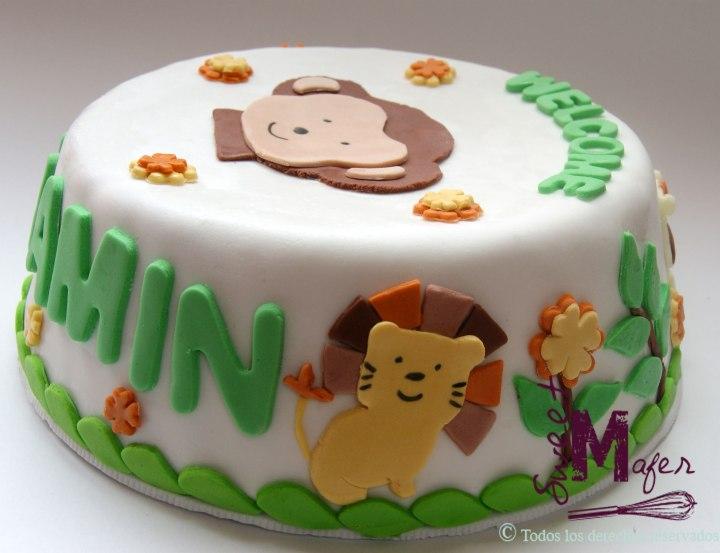 torta-bejamin-4