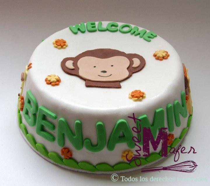 torta-benjamin-1