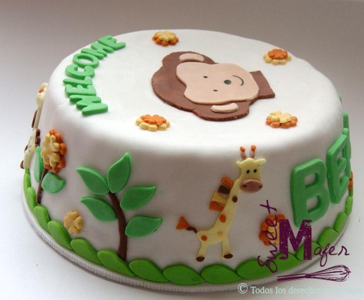torta-benjamin-2