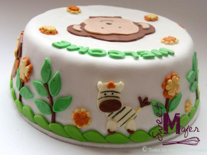 torta-benjamin-3