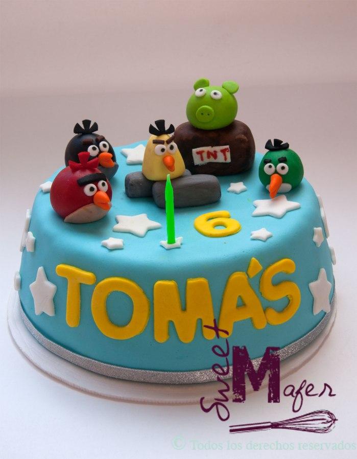 angry-birds-cake-fot-tomas