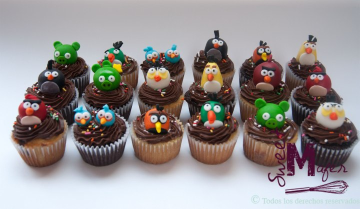 angry-birds-cups