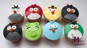 cupcakes-angry-birds-planos
