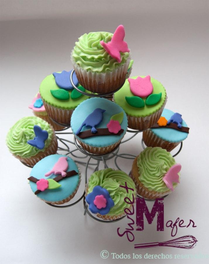 cupcakes-jardin-renovado