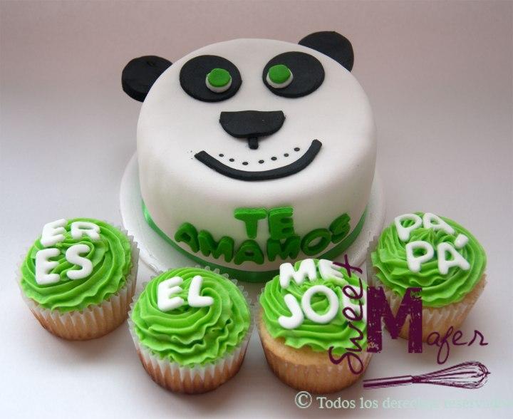 panda-y-cupcakes