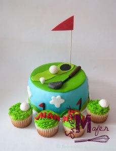 set-golf