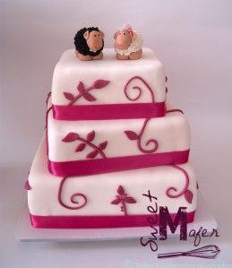 torta-angela-maria