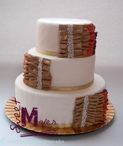 torta-barroca