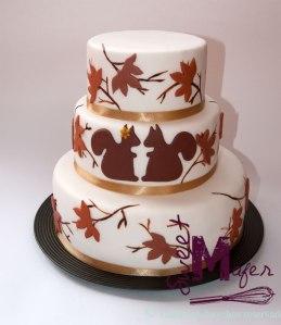 torta-bosque-ardillas