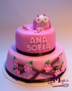torta-buho-ramas