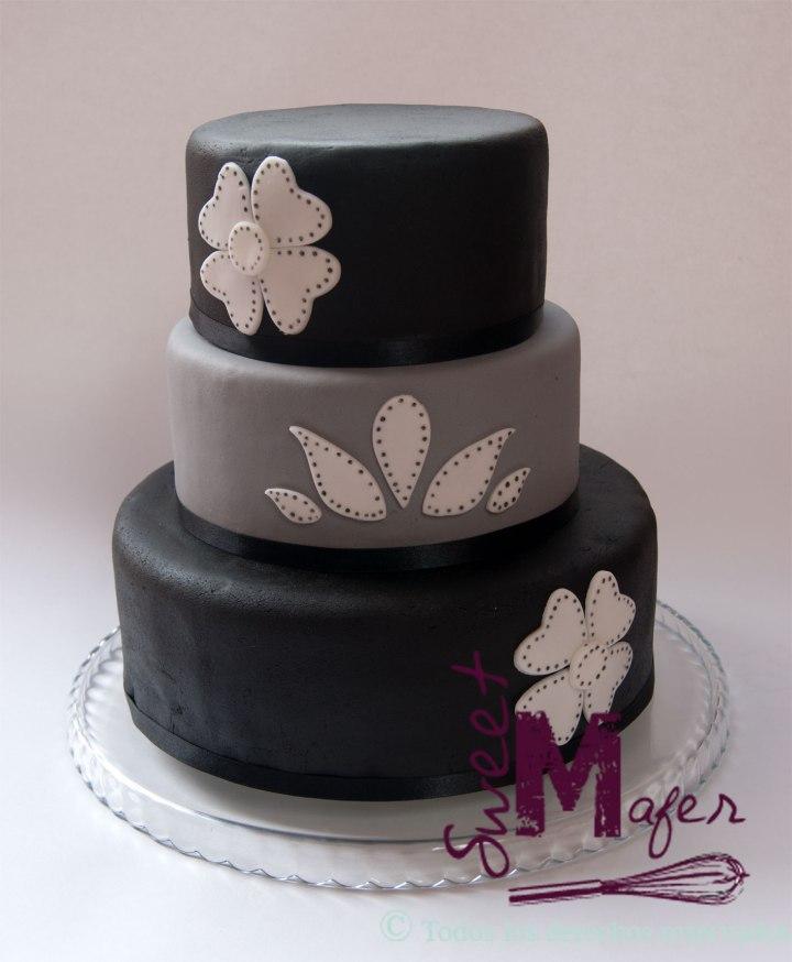 torta-flores-de-corazones