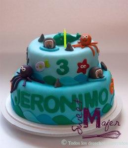 torta-mar