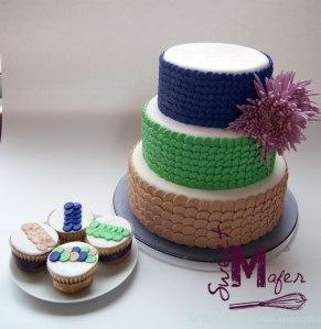 torta--y-cupcakes-bohemios