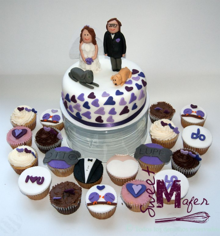 boda-valentina-y-manuel2