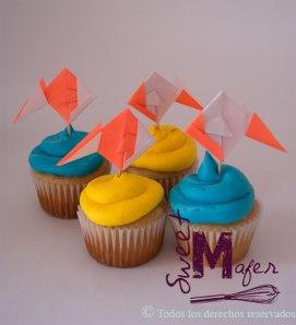 peces-origami