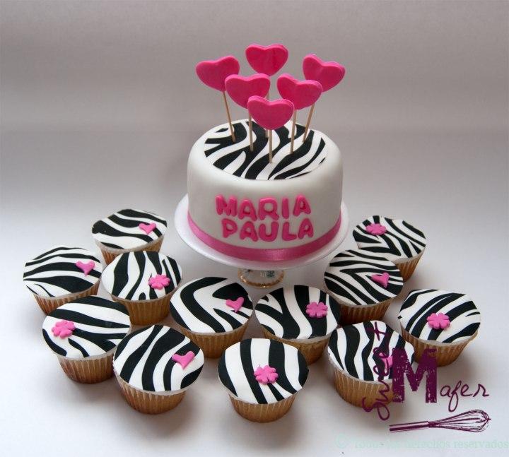 torta-cebra