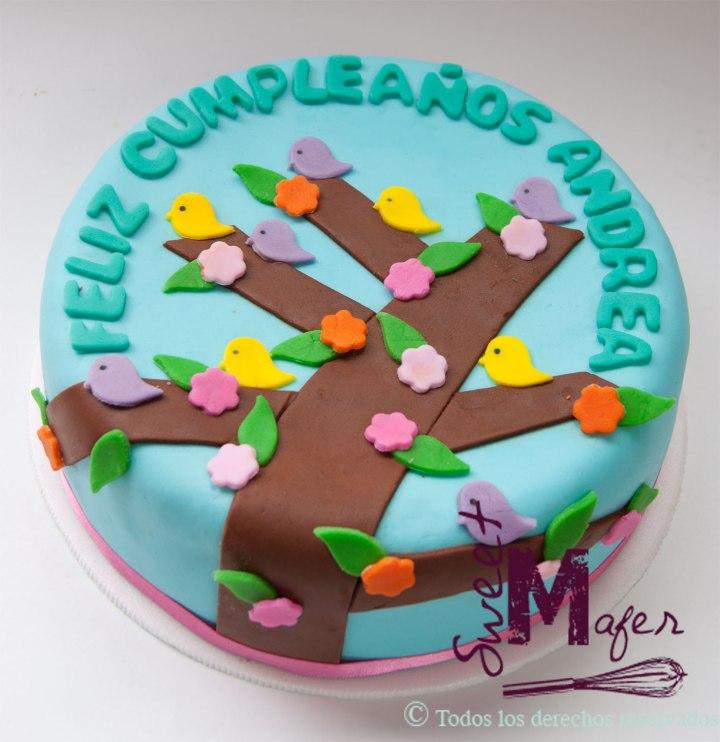 torta-pajaritos2