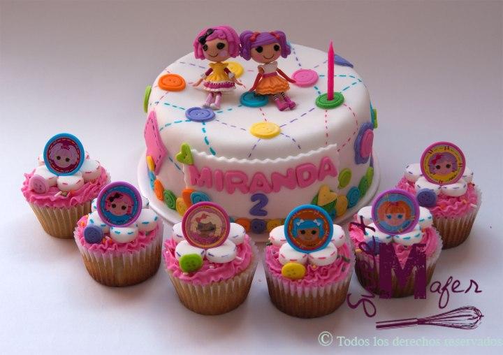 lalaloopsy-torta-y-cups