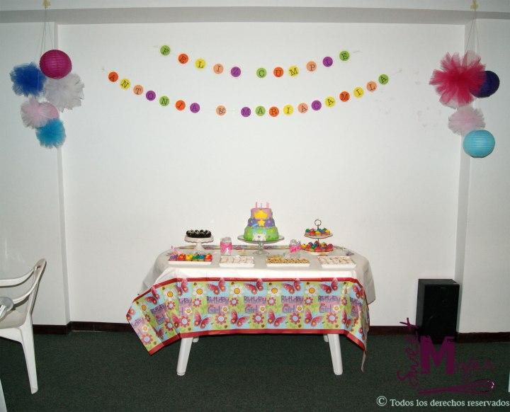 mesa-principal-tona