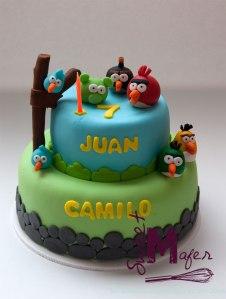 torta-angry-birds-juan-camilo