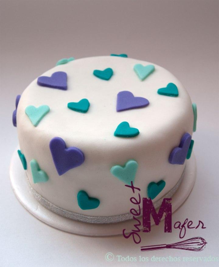 torta-corazones-maria-paula