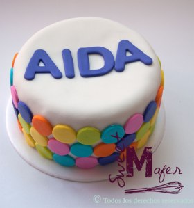 torta-cumple-aida