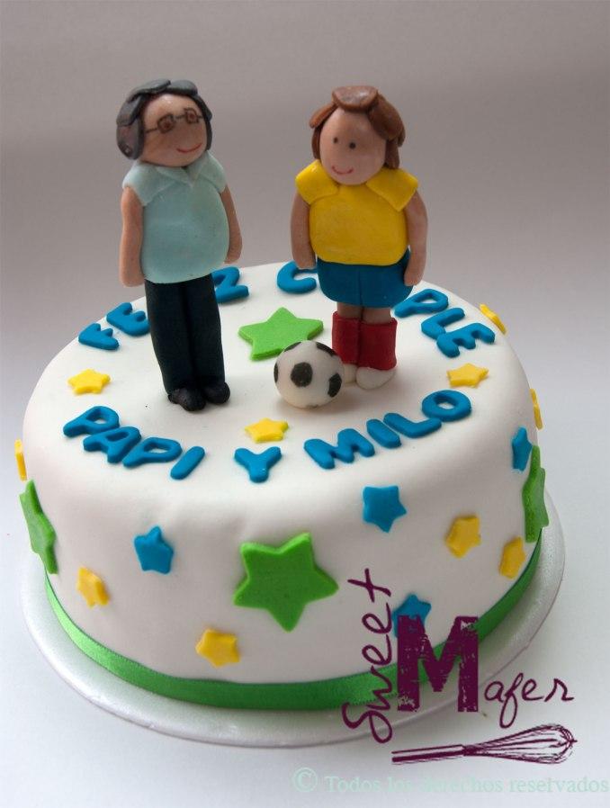 torta-milo-y-papa