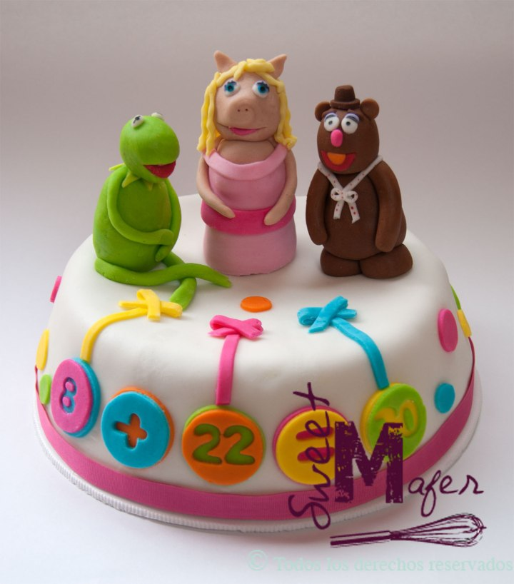 torta-muppets